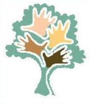 DAT-logo2