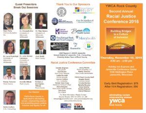 racial-justice-conference-2016-brochure-002_page_1